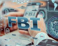 FBI Finally Admits that 2017 Republican Baseball Field Shooting Was Domestic Terrorism