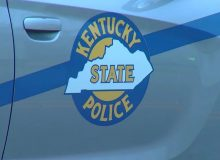 Kentucky State Police Hit with Backlash Over Non-Woke Facebook Post