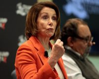 Splitting Apart: Biden Betrays Pelosi, Admits to Manchin the Vile IRS Plan Is 'Screwed Up' – Report