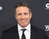 CNN Faces Calls to Punish Anchor Chris Cuomo after Helping Brother Andrew Evade Sex Harassment Charges