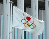 Tokyo Woke No Mo':  IOC Bans BLM Apparel for Olympics