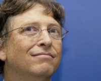 Bill Gates Reportedly Took Marriage Advice from Jeffrey Epstein