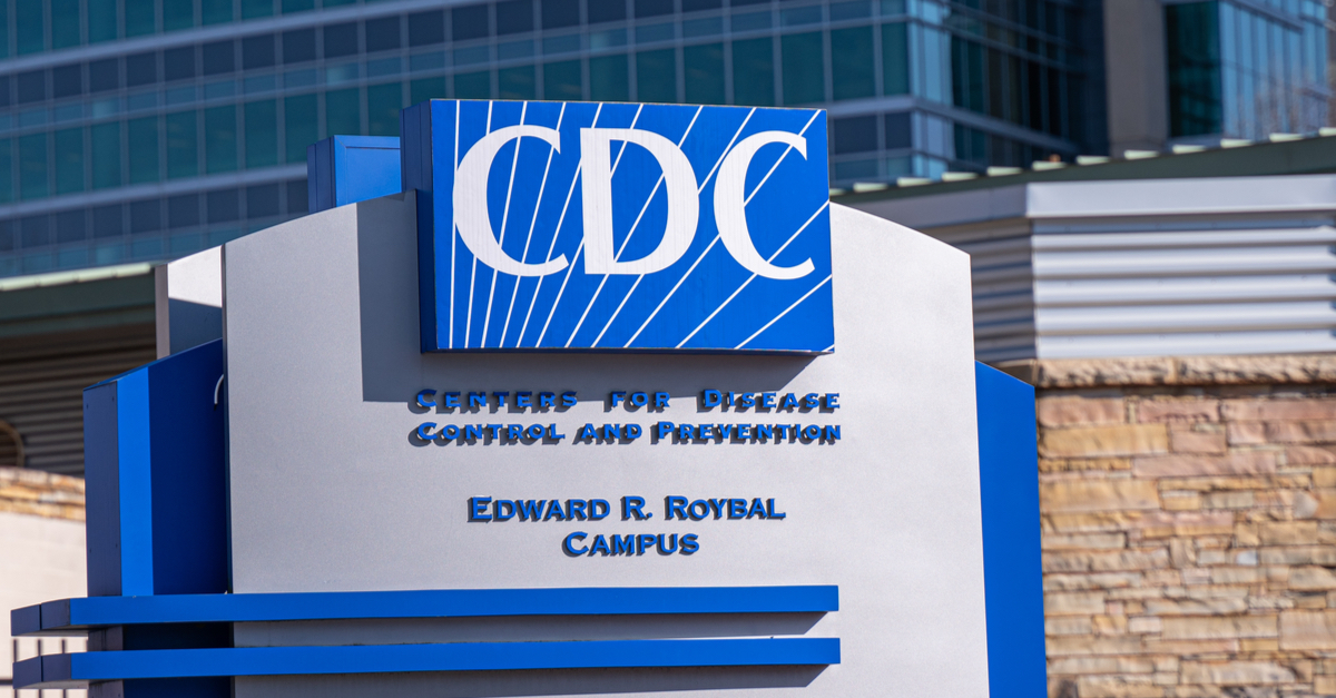 CDC Set to Make Major Change to Mask Policy as Delta Variant Spreads