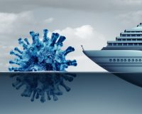 CDC Readies Cruises, Complete with Human Guinea Pigs