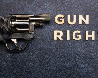 U.S. Supreme Gives Gun Owners a Win, Rules Warrantless Gun Confiscation is Unconstitutional
