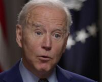 Biden to Tackle Gun Violence with Summer Camps and Jobs