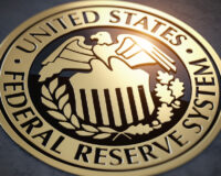 The Federal Reserve Orders Employees to Stop Saying 'Founding Fathers' and Using 'Gendered Language'