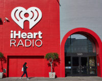 National Radio Chain iHeartMedia Announces (Then Retracts) Ban on Hiring White People