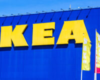 IKEA Store Under Fire for Serving Watermelon and Fried Chicken for Juneteenth