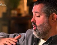 Police Officer Recounts the Time He Met Jesus During a Near-Death Experience