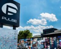 Democrat Senators and Their False Claims About Pulse Nightclub Massacre