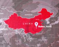 House GOP Set to Punish China for Coronavirus Pandemic in Stunning Move