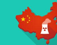 US Monitoring Chinese Nuke Leak as Beijing Refuses to Acknowledge Problem