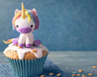Missouri Teacher Calls Straight Students Names, Says They Can't Have Her 'Unicorn Cupcakes'