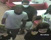 Waitress Beaten, kidnapped, Left Stranded by Men Who Skip on Paying Bill