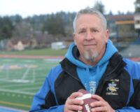 Coach Who Was Fired for Kneeling to Pray on Field Doubles Down, Plans to Take Case to Supreme Court