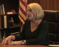 AZ Audit Exclusive Video: Senate President Makes Huge Revelations