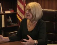AZ Audit Exclusive: Audit Taking So Long Because Maricopa County Is Intentionally Sabotaging It