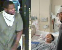 Brutal NYC Mugging Leaves Mom with Injuries So Serious, Doctors Agree It Doesn't Look Like She'll Wake Up