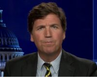 Confirmed: NSA Admits It Unmasked Tucker Carlson After Intelligence Intercept – Report