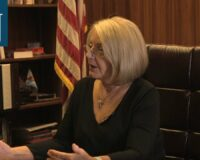 AZ Senate Pres: Maricopa County Doesn't Have Control Over Its Election Systems – Only Dominion Does