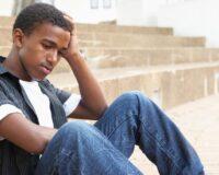 Kid Suicides, Mental Health Hospitalizations Surge Worse than Coronavirus During Lockdowns