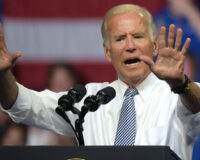 Joe Biden's Town Hall was a Huge Bust in the Ratings