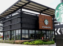 Secret Service Reduced to Starbuck's Runs with Hunter Biden's Wife
