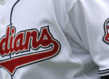 Cleveland Indians Hire Tom Hanks to Help Break the News of Their Name Change