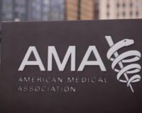 American 'Medical' Association Argues to Remove Sex from All Birth Certificates