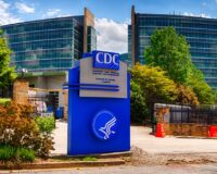 Definition of What 'Fully' Means May Receive 'Update,' According to CDC Director