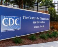 12K Dead, 600K Injured, 1,000 Unborn Babies Dead from COVID Vaccines, CDC Says