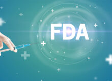 FDA Moves to Expedite COVID Vaccine Approval in Bid to Lessen Reluctancy