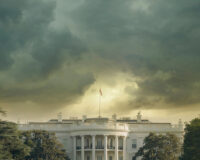 White House Quietly Conferring with Mainstream Media on Virus Messaging
