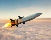 Biden Admin Wants North Korea to Talk Nuclear Disarmament; North Korea Responds With Ballistic Missile