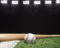 Major League Baseball Moves Bat Production to Red China