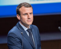 France Pulls Its Ambassadors from U.S.A. Over Scotched Submarine Deal