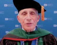 Fauci Gets Outrageous Honor from Mayo Clinic, Even After Potentially Lying to Congress