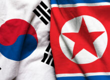 'Destruction' of Relationship with South Korea Preempted Missile Test, Says Kim's Sister