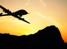 Pentagon Reverses Statement on Drone Strike, Admits to Killing Civilians