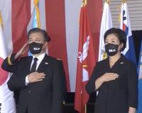 So. Korea Repatriates Remains of U.S. Soldiers to Hawaii, Biden Admin Sends No Representatives