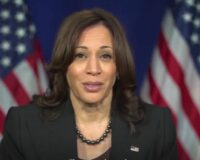 Kamala, Stacey Abrams Threaten Tax-Exempt Status of 300 Churches By Campaigning to Them