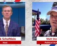Democrats FEAR 2022 Rout | Schaftlein Report