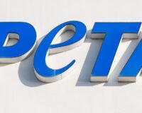PETA's World Series PR Stunt Puts Disingenuous Marketing Firm Back in Spotlight