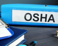 Hidden in OSHA Guidance Is a Rule to Not Make Employers Report Worker Side Effects from Forced V