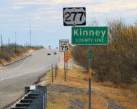 Militia Group Sending 100 Men to Texas County to Fight Biden's Border Crisis