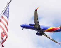 Southwest Caves to Pressure from Anti-Vaccine Employees