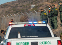 Border Crisis Breaks 35 Year Old Record as Biden and Harris Remain Unmoved