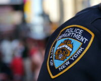 Former NYPD Chief Calls Brian Laundrie Discovery 'Very Strange,' Suggests 'Something Is Amiss'