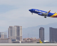 Southwest Airlines Hit by Major Employee Protest Over Vaccine Mandate